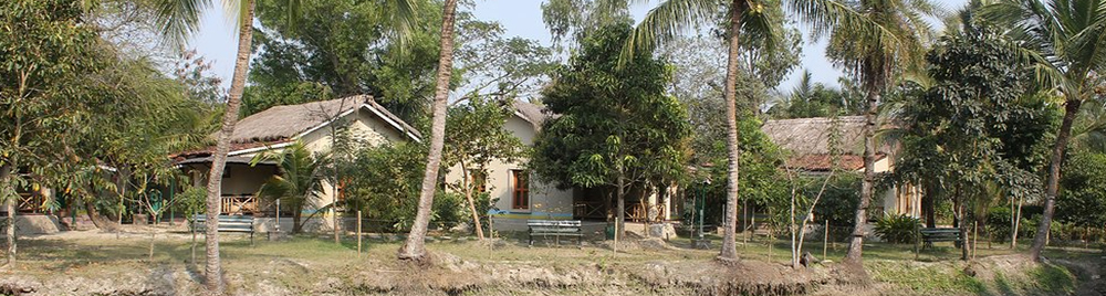 hotels-in-sunderban