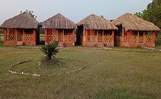 Sunderbans Tiger Camp